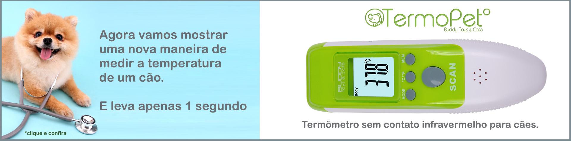 Termopet2