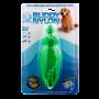 Crocojack Buddy Nylon brinquedo cães Buddy Toys
