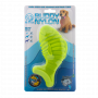 Peixe Buddy Nylon brinquedo cães Buddy Toys
